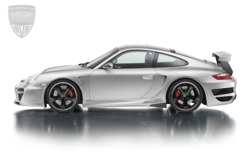porsche 911 gt2 gt2 rs 997 gt2 gt2 rs techart tuning premium car design. Black Bedroom Furniture Sets. Home Design Ideas