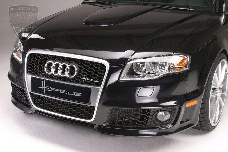 2000 Audi S4 2000 Audi S4 Image 8 2000 Audi S4 Panjo