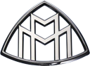 MAYBACH tuning